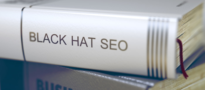 blackhat_SEO_export
