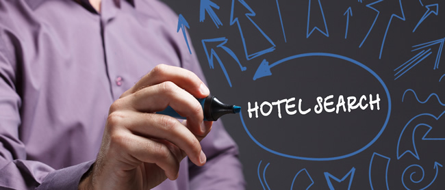 hotel_search_content_export