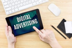 Master Digital Advertising in Somerset