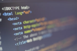 web developers in Cardiff