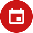 booking system icon