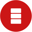 home cards icon